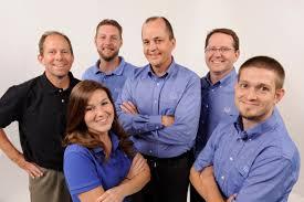 engineering-team