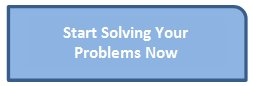 solve_problem